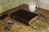 NIV, Life Application Study Bible, Third