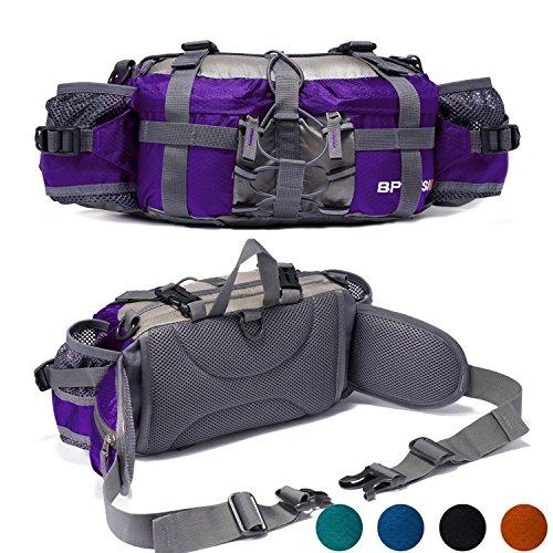 2 Day Trip Bag - 9