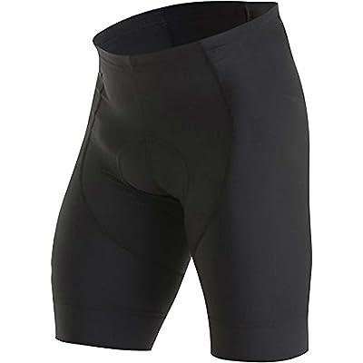 .com : Pearl Izumi - Ride Men's Elite Pursuit Solid Shorts : Clothing