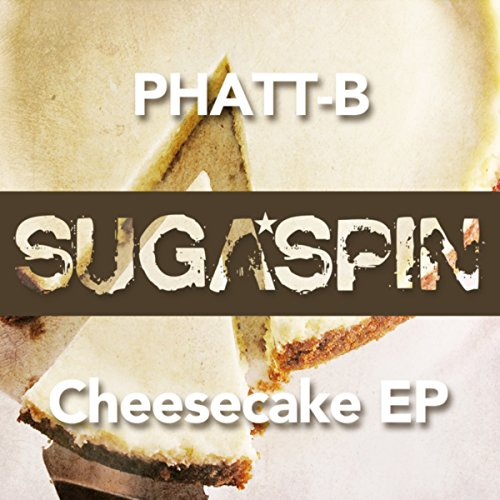 cheesecake-factory-original-mix