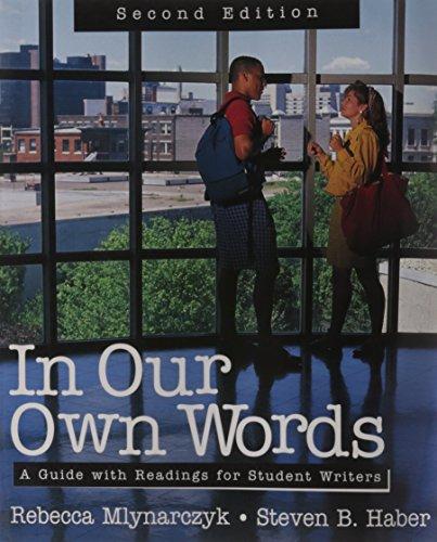 public speaking handbook 2nd edition