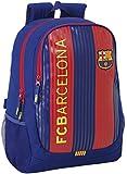 Fc Barcelona Cartable, Bleu/grenat (différents coloris) - 611629665