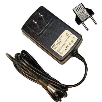 HQRP AC Adapter / Power Supply for LaCie Porsche Design P'9230 ...