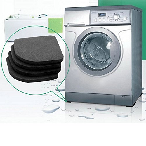 portable washing machine kit - 3
