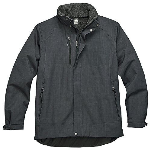Elite Storm Jacket - 3