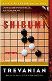 Shibumi: A Novel