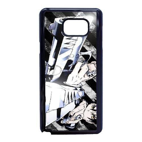 K8O24 mort l'enfant P3A5NM coque iPhone 5 5s cellulaire cas de téléphone couvercle coque de KR7LWN6GV noir