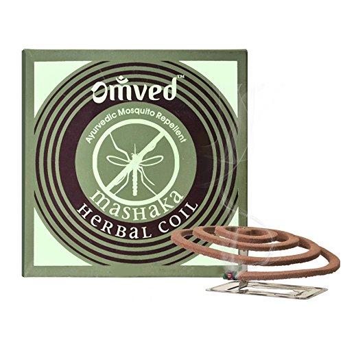 aroma-ayurvedic-mosquito-repellent-mashaka-coil