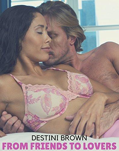 Dick erotic public small story