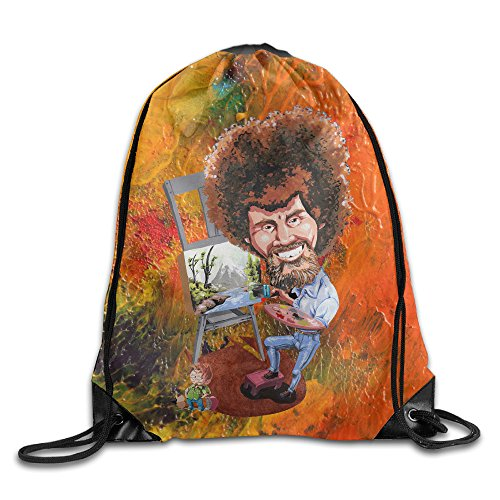 Logon 8 Bob Painter Ross