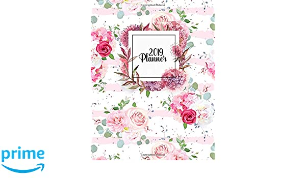 planner r tic french bouquets of red and pink rose white