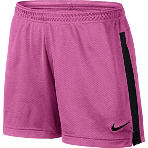 Nike Damen Academy Knit Soccer Shorts