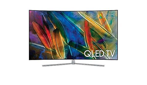 Samsung qe55q7 C: Amazon.es: Electrónica