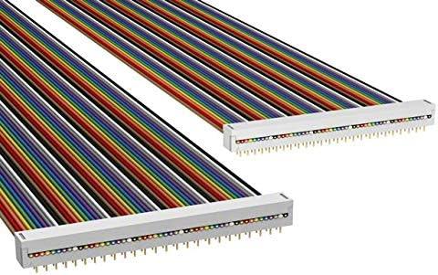 DIP CBL H8MMS-5006M Pack of 25 HHDM40S//AE50M//HHDM50S