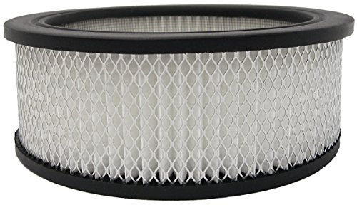 Luber-finer AF146 Heavy Duty Air Filter