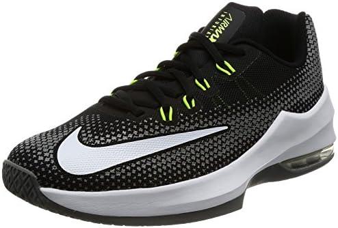 Nike Air Max 90 2007 (Gs) 345017 Mädchen Laufschuhe