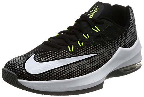 Chaussures Core Total Leather D'entrainement Tr Air Nike Lady 005 YOxRpn