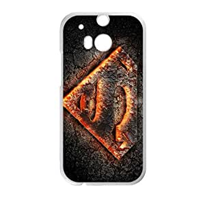 Happy Game Fighter Design Pesonalized Creative Phone Case For HTC M8