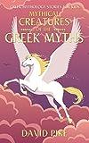 Greek Mythology stories for kids%3A Myth...