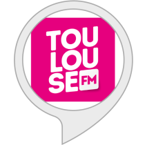 Toulouse FM - le flash