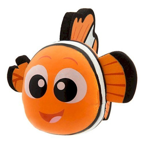 Disney Nemo Pencil and Antenna Topper