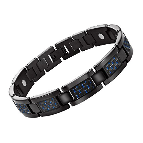 JOYEN Titanium Magnetic Bracelet Arthritis
