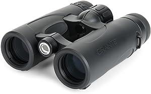 Celestron 71380 Granite Series 9x33 Roof Prism Binocular (Black)