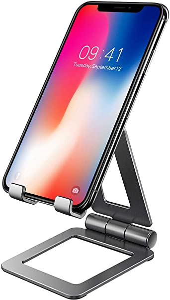 Soporte para teléfono móvil, Compatible con iPhone Stand, Nintendo ...