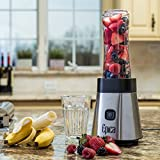 Epica-Personal-Blender-with-Take-Along-Bottle