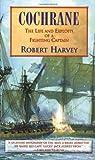 Cochrane, Robert Harvey, 0786709235