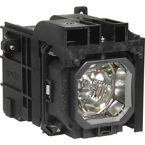 NP06LP - Lamp With Housing For Nec NP3250W, NP3250, NP3151W, NP3151, NP3150, NP2250, NP2150, NP2200, NP1250, NP1200, NP1150 Projectors