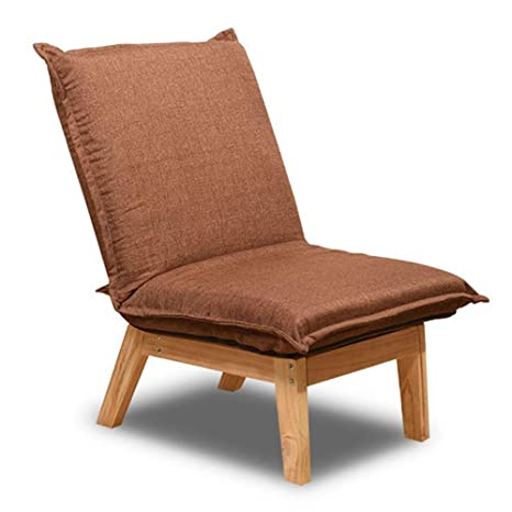 Astounding Amazon Com Chenyanawesom Sofa Lounge Chair Furniture Wood Caraccident5 Cool Chair Designs And Ideas Caraccident5Info
