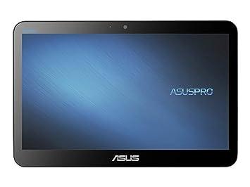 ASUS A41GAT-BD043D All-in-One - Ordenador de sobremesa (procesador ...