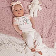 Baby Boy Girl Clothes Easter Theme Infant Baby Boy Romper for Newborn Baby Girls My First Easter Bodysuit Sets