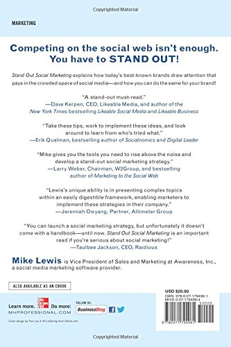 Stand-Out-Social-Marketing-How-to-Rise-Above-the-Noise-Differentiate-Your-Brand-and-Build-an-Outstanding-Online-Presence