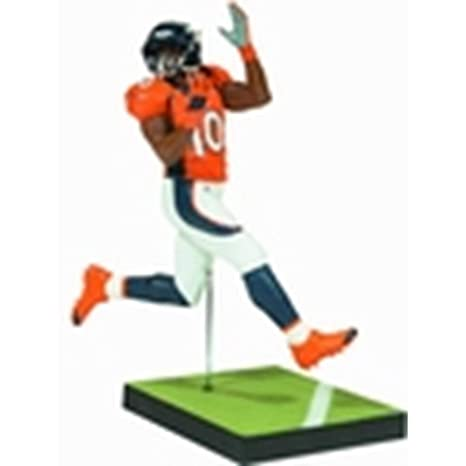 ebdd6c4f2 Image Unavailable. Image not available for. Color  McFarlane Toys NFL Series  ...