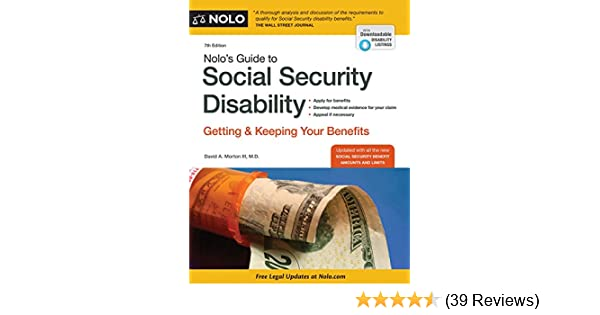 IRS Instruction 1040 Line 20a   20b   PDFfiller together with Imágenes de Taxable Social Security Benefits Worksheet 2011 additionally Mileage Worksheet For Irs Mbm Legal Va Irrrl 26 8923 Excel Template furthermore social security benefits worksheet 1040a   Siteraven furthermore Form Templates Irs Ex le Inspirational Learn How To Fill The besides WORKSHEET  Real Property In e and Expense Worksheet and likewise Social Security Tax Calculator  Are Your Retirement Benefits Taxable likewise 1040 work sheet   Gungoz q eye co as well Delta Pilots Retirement Plan together with Workseet for social Security form 1040a   acquit 2019 in addition Maine Revenue Services  In e Estate Tax   Guidance Doents furthermore  besides Here's What No One Tells   Invoice and Resume Template Ideas furthermore 2014 1040a form   Gungoz q eye co additionally Nolo's Guide to Social Security Disability  Getting   Keeping Your likewise Social Security – Just Facts. on social security benefits worksheet 2014