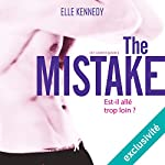 The Mistake (Off-campus Saison 2) | Elle Kennedy