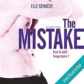 The Mistake (Off-campus Saison 2) | Elle Kennedy