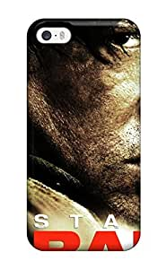 Elliot D. Stewart's Shop Best Iphone 5/5s Cover Case - Eco-friendly Packaging(sylvester Stallone) 2301448K95067041