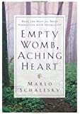 Empty Womb, Aching Heart: Hope and Help for Those StrugglingWith Infertility