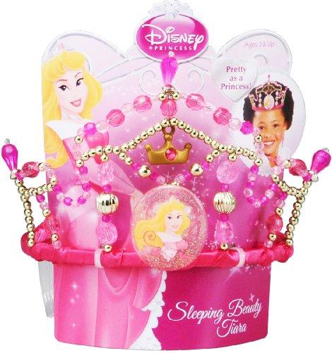 Disney Princess Aurora fashion tiara (japan import)