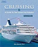 img - for Cruising: A Guide to the Cruise Line Industry book / textbook / text book