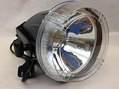 Strobe Light - Heavy Duty
