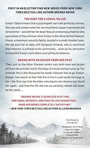 Her-Darkest-Nightmare-Dr-Evelyn-Talbot-Novels