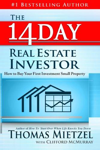 Property Investment Audiobooks