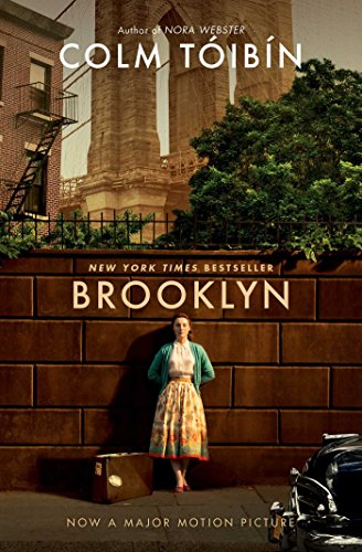 Large Product Image of Brooklyn: A Novel