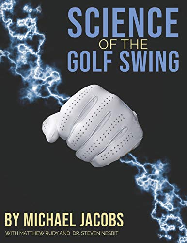 Pdf Outdoors Science of the Golf Swing