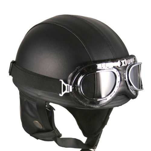 Touring Motorcycle Helmets - 5