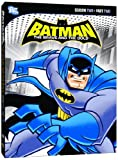 Batman: The Brave and the Bold: Season 2, Part Two